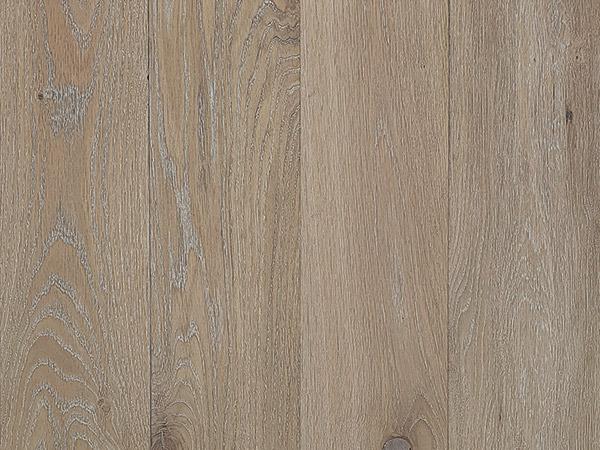 Grey oak plank